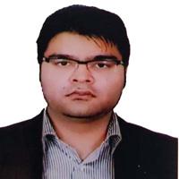 Mr. Ankit Mittal