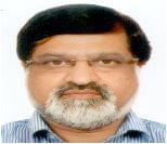 Mr. Sanjay Bhandari