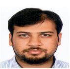 Mr. Siddharth Bhandari