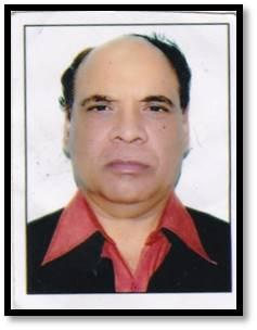 Mr. Prem J Bhatia