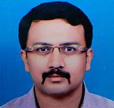 Mr. Sumit Walvekar