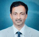 Mr. Sanjeev Tulshigiri
