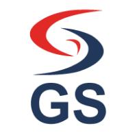 G S Motors Logo