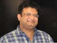 Mr. Shashank Poddar