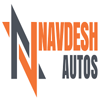Navdesh Autos LLP Logo