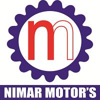 Nimar Motors Logo