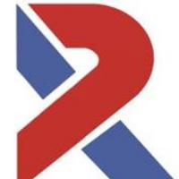 Rani Motors Logo