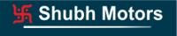 Shubh Motors Logo