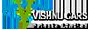 Vishnu Motors - Maruti Suzuki Arena