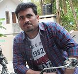 Mr. Vijeesh
