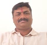 Mr. Vijay Salunkhe