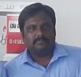 Mr. Praveen
