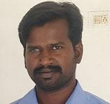 Mr. J. Jayaprakash