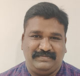 Mr. Lakshmikanth