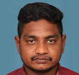 Mr. Vivke Infat Raj