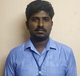Mr. Govindh