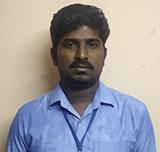 Mr. Kumar