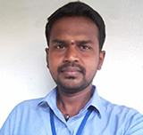 Mr. Vimal