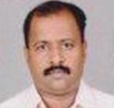 Mr. Praveen V
