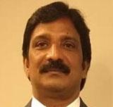 Mr. S. Krishna Kumar