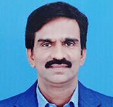 Mr. Rajagopal N