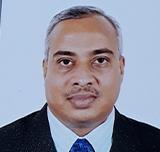 Mr. Sanjay Wale
