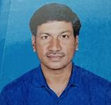 Mr. Srinivas Bowenpalli
