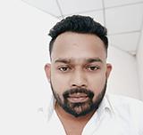 Mr. Amit kahar