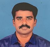 Mr. Jayakanthan