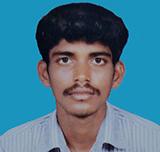 Mr. Prakash P