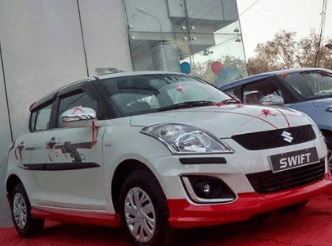 TR Sawhney Motors Pushpanjali Enclave, New Delhi AboutUs