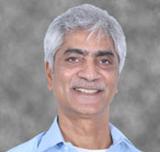 Mr. V. Prabhu Kishore