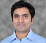 Mr. V. Varun Dev