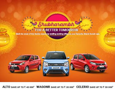 Jagmohan Automotives Delhi Bahalgarh Road, Sonipat