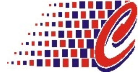 Champion Cars Logo
