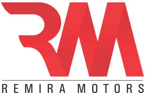 Remira Motors Logo