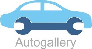 RKH Automobiles Logo