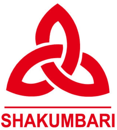 Shakumbari Auto Wheels Logo