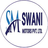 Swani Motors Logo